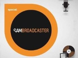 SAM Broadcaster Crack