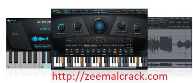 auto tune download crack