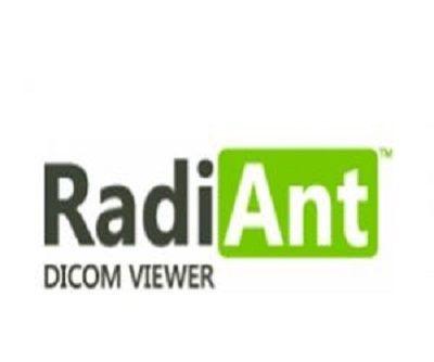 RadiAnt DICOM Viewer Crack