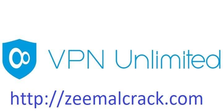 vpn unlimited crack mac