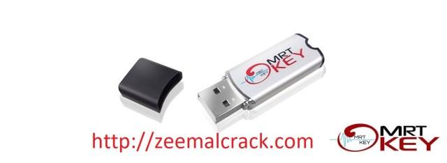 MRT Dongle Crack
