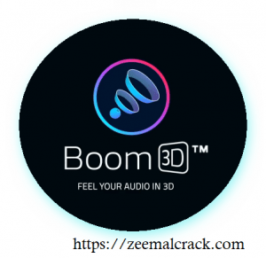 boom 3d cracked