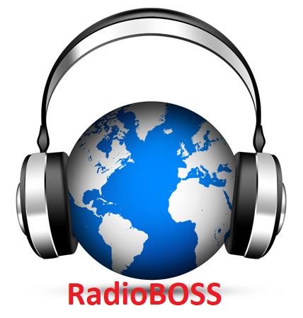 RadioBOSS Serial Key