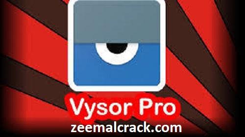 Vysor Pro License key