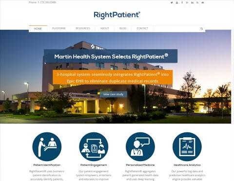 RightPatient