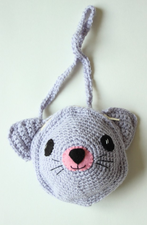 crochet-kitty-purse