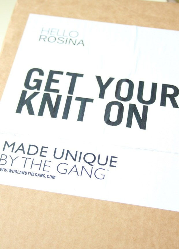 get-your-knit-on