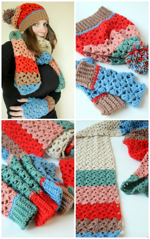 cosy-autumn-crochet-collection