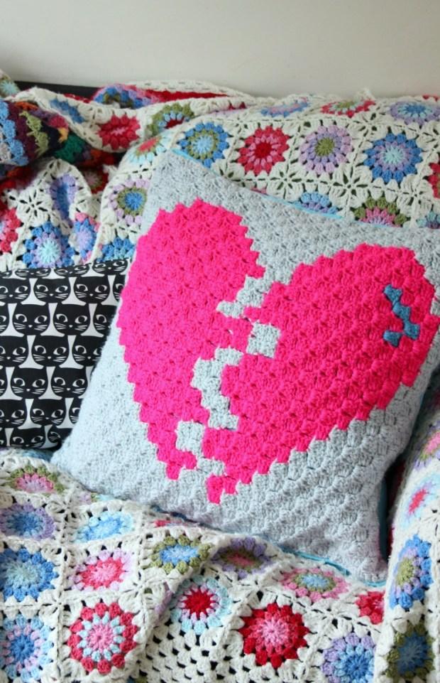 cosy-cushions