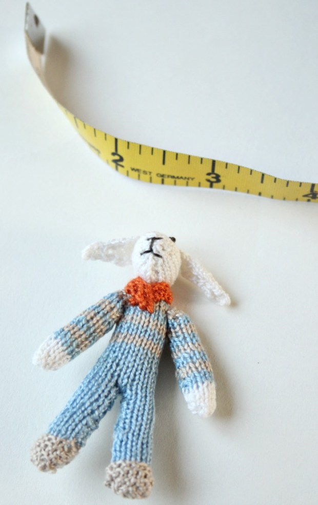 little-knitted-bunny