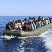 Verdrinken migranten is schuld van EU en ook ngo's als Artsen zonder Grenzen bevorderen risicovolle overtochten