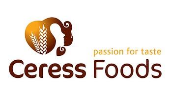 ceress foods
