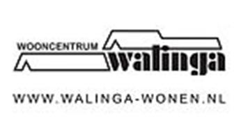 walinga