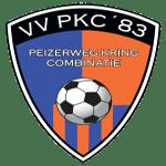 PKC 83 1