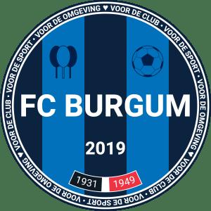 fc Burgum 1