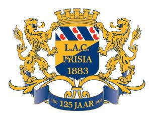 LAC Frisia 1