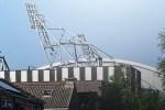Update (seizoen)kaarten sc Heerenveen