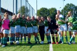 Puike start competitie MO17-1