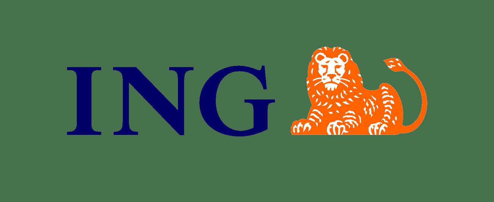 ING_Primary_Logo_RGB