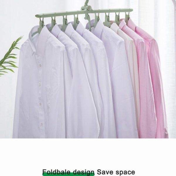 Magic Cloth Hangers Online Shop in Dubai-UAE (2)