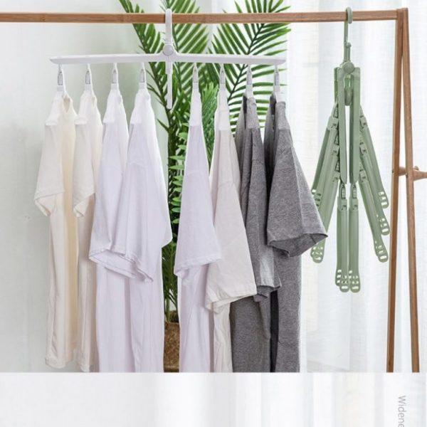 Magic Cloth Hangers Online Shop in Dubai-UAE (3)