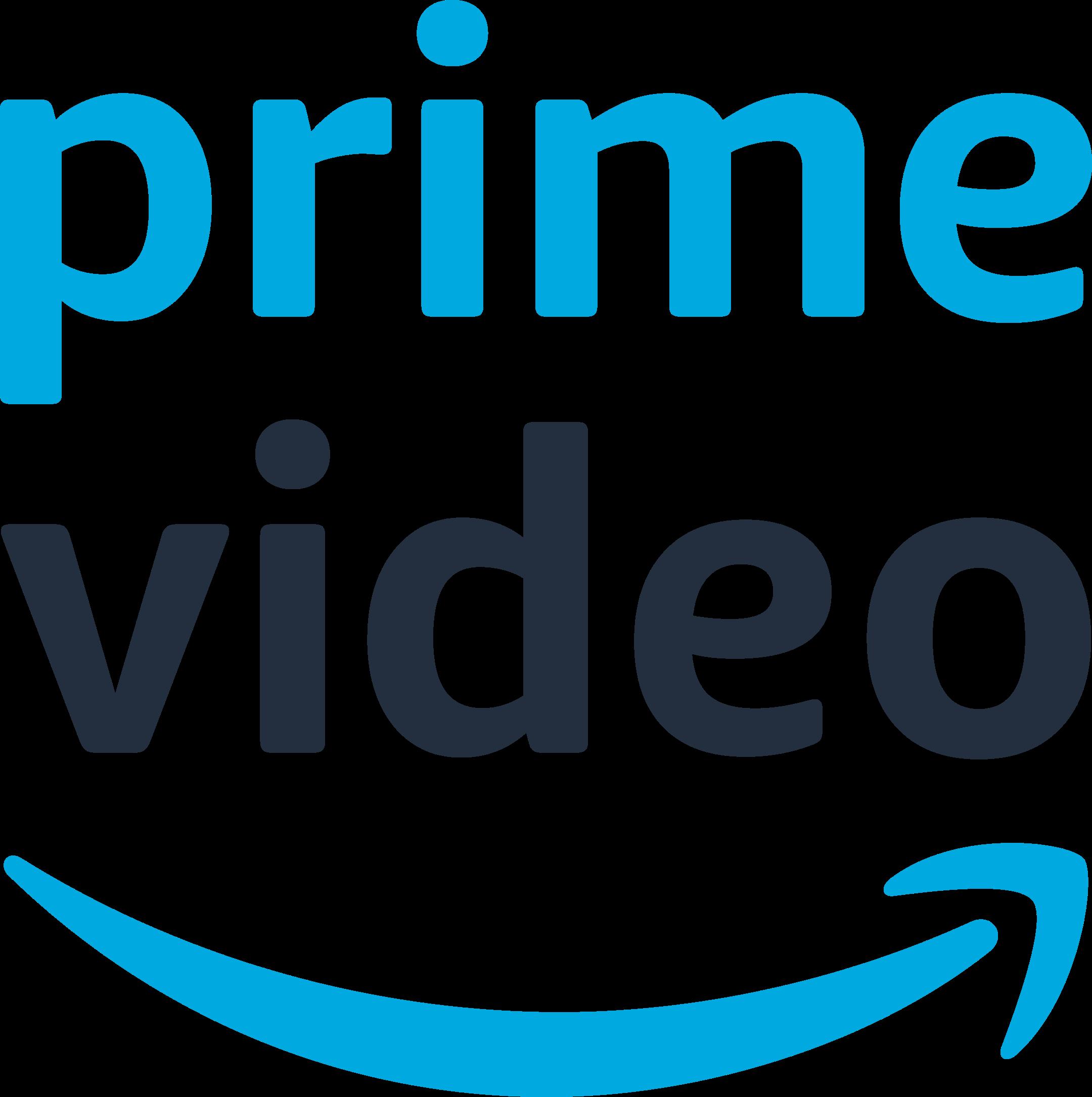 Amazon Prime Video Logo PNG - FREE Vector Design - Cdr, Ai ...Amazon Png