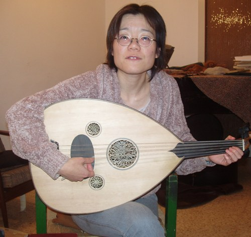 komiko-yayama