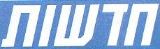 לוגו של חדשות
