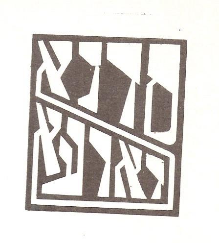 תמונה 12