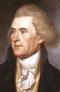 עדיף שיהיו עיתונים בלי ממשלה מאשר ממשלה בלי עיתונים. תומס ג'פרסון