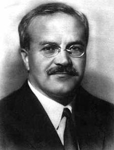 ויצ'סלאב מולטוב (ויקיפדיה אנגלית)