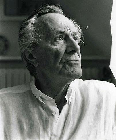 ז'אן פרנסואה ליוטר ויקישיתוף