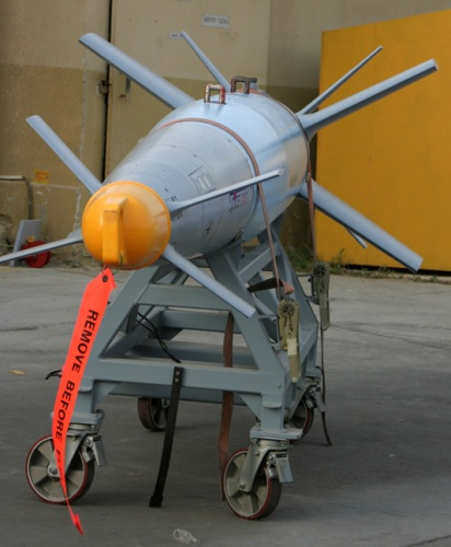 ספייס-4 באדיבות  צחי בן-עמי מרחב אווירי
