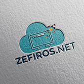 ZEFIROS.net Web Solutions