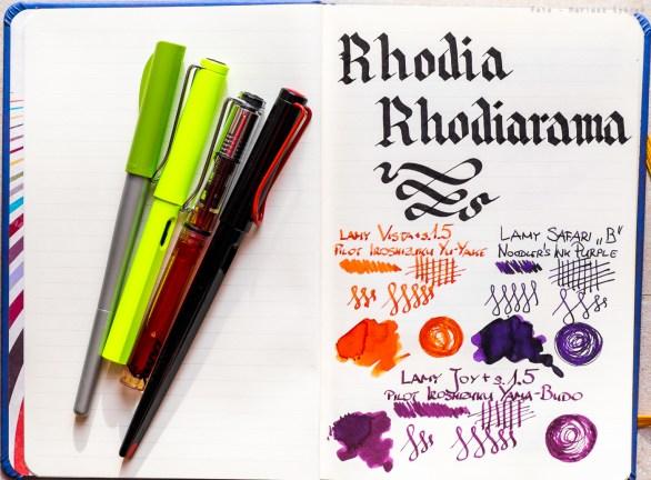 rhodia_rhodiarama_prsm-1