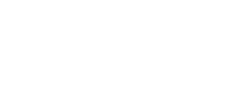 zegbook-white