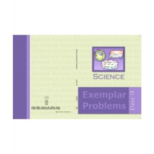 NCERT Exemplar Problems of Science for Class 9