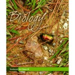 NCERT Biology Textbook for Class 11