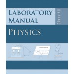 NCERT Laboratory Manual Physics Class 12