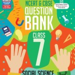 Oswaal NCERT & CBSE Question Bank Class 7 Social Science Book (For 2021 Exam)