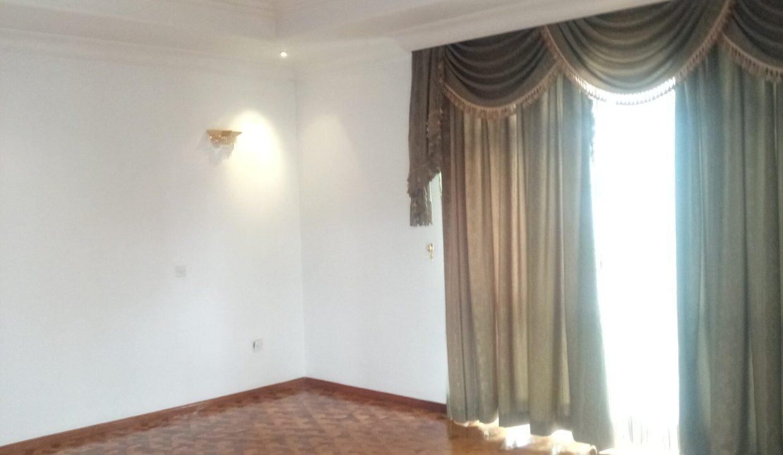Bole Shala የሰኢድ 4000 USD For Rent 30m birr for sale 410sqm  20191011_125813