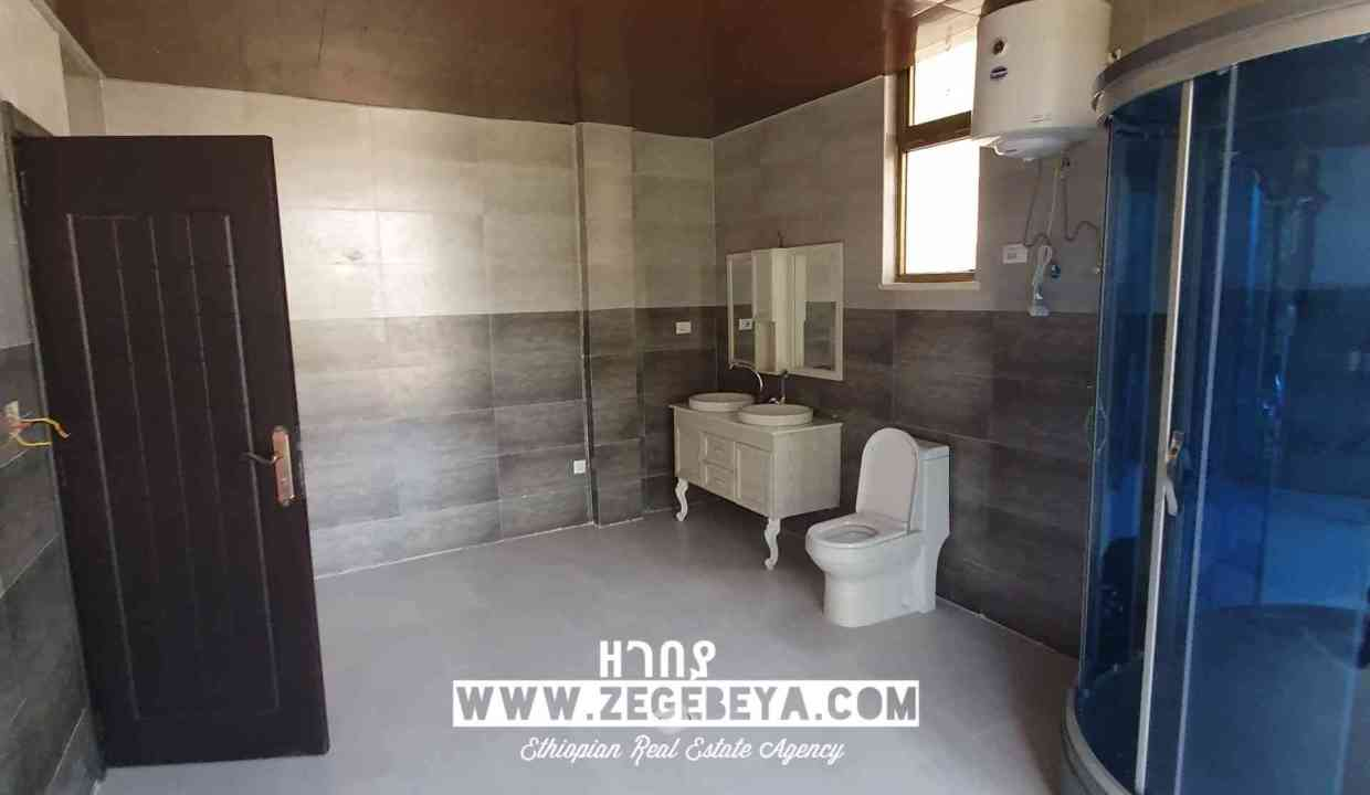 7_Top View for sale 650sqm 7bedr 55m 20200501_122316_watermark_Tue_26052020_031043