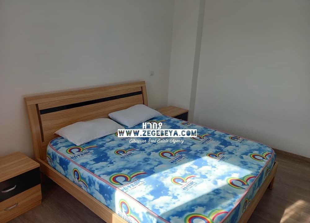 4_IMG-20210108-WA0004_watermark_Fri_12022021_113119