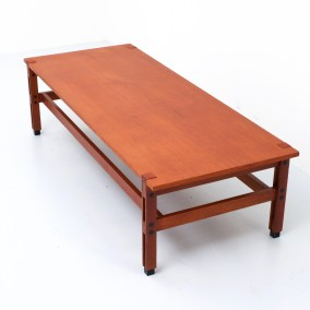 ico-parisi-tivoli-coffee-table-in-teak-for-mim-roma-italy-1958