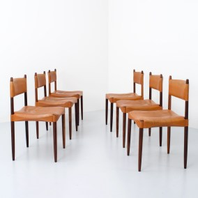 set-of-6-rosewood-diningchairs-by-anders-jensen-holstebro-denmark-1960