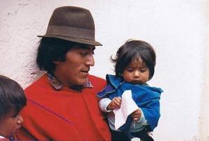 1994 mei.humberto en sisa