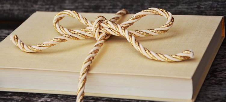 nieuw-jaar-onbeschreven-boek