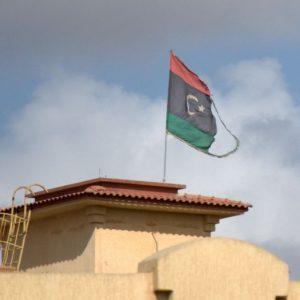 libya-flag