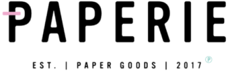 cropped-LOGO_PAPERIE-PMS