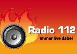Do, 9.3., 22 Uhr: Interview in Herms Kruses Promi Corner, Radio 112